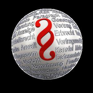 Rechtsanwalt, Rechtsnwältin, Langenfeld, Familienrecht, Erbrecht, Verkehrsrecht, Arbeitsrecht, Opferschutz, Mediation
